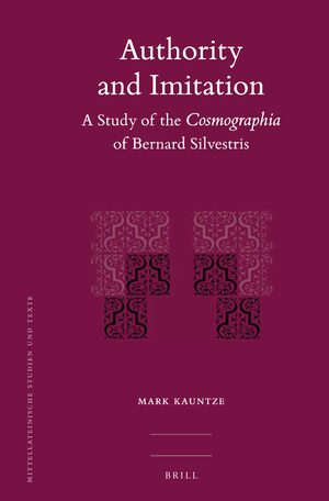 Cover Authority and Imitation