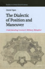 The Dialectic of Position and Maneuver