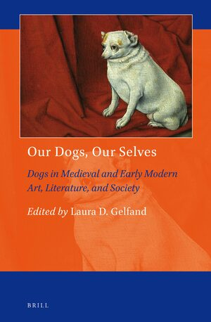 Cover Our Dogs, Our Selves