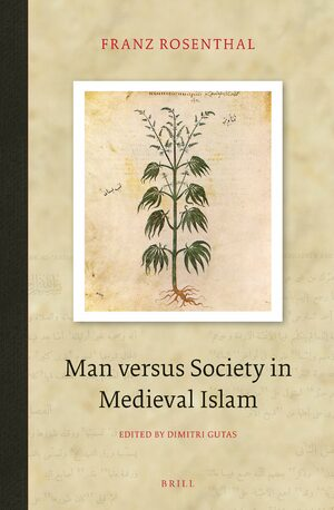 Cover Man versus Society in Medieval Islam