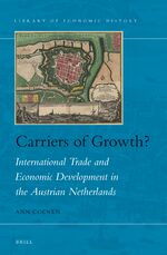 Carriers of growth?