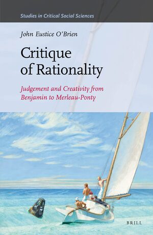 Critique of Rationality