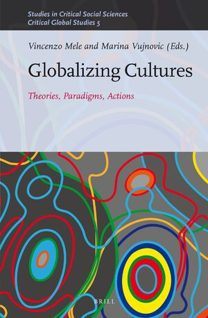 Globalizing Cultures