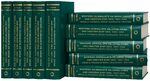 Western Journalists on Japan, China and Greater East Asia, 1897-1956 (10 Vols. Set)