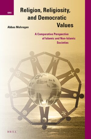 Cover Religion, Religiosity, and Democratic Values