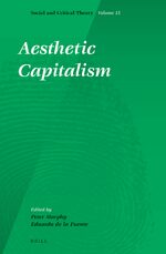 Aesthetic Capitalism