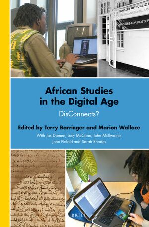 African Studies in the Digital Age