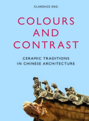 Cover Colours and Contrast