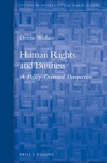 Human Rights and Business