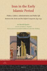 Cover Islamic Sufi Networks in the Western Indian Ocean (c.1880-1940)