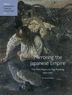 Cover Mirroring the Japanese Empire