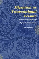 Cover Migration as Transnational Leisure