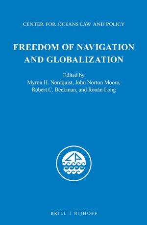 Cover Freedom of Navigation and Globalization