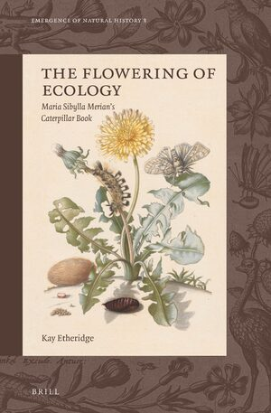 Cover The Flowering of Ecology