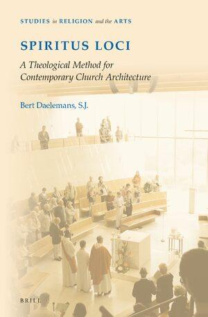 Spiritus Loci – A Theological Method for Contemporary Church