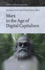 Marx in the Age of Digital Capitalism