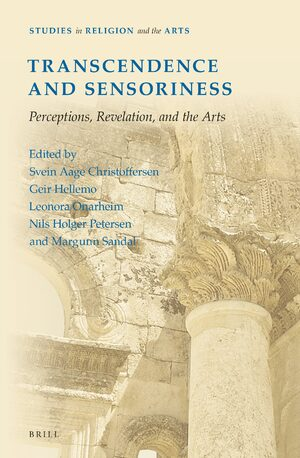 Cover Transcendence and Sensoriness
