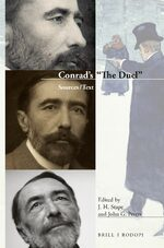 "Cover Conrad's ""The Duel"""