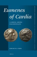 Eumenes of Cardia