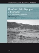 Cover The Cave of the Nymphs at Pharsalus