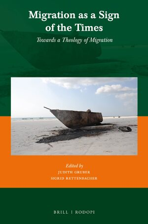 Cover Migration as a Sign of the Times