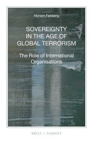Sovereignty in the Age of Global Terrorism