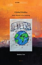 Cover Global Hakka