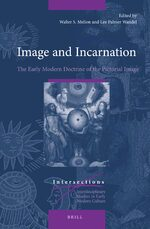 Cover Image and Incarnation