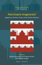 Cover Post-Empire Imaginaries?