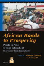 African Roads to Prosperity