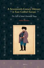 Cover The Collapse of Rural Order in Ottoman Anatolia
