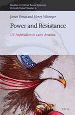 Cover Power and Resistance