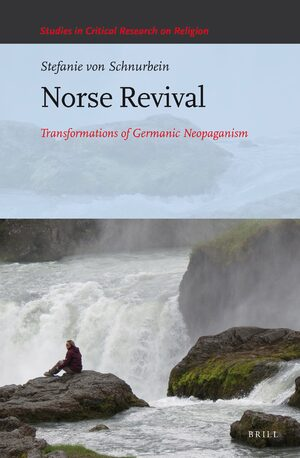 Cover Norse Revival