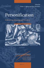 Cover Personification