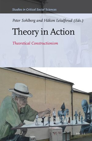 Cover Theory in Action