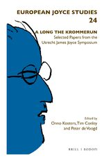 A Long the Krommerun