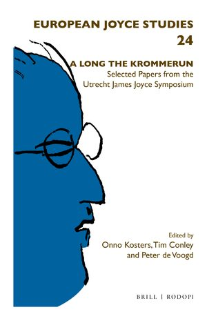 Cover A Long the Krommerun
