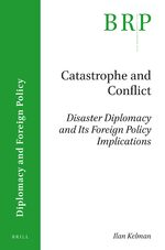 Cover Catastrophe and Conflict