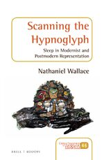 Scanning the Hypnoglyph