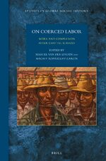 Cover On Coerced Labor