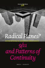 Cover Radical Planes? 9/11 and Patterns of Continuity