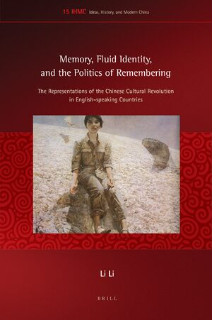 Cover Memory, Fluid Identity, and the Politics of Remembering