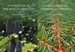 Cover A Handbook of the World's Conifers (2 vols.)