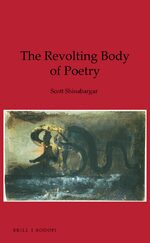 Cover The Revolting Body of Poetry