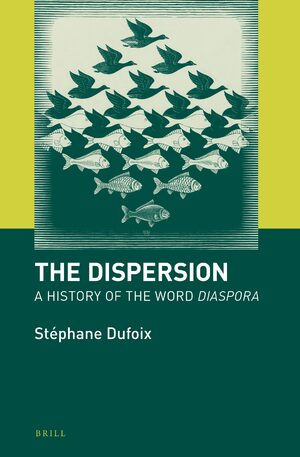 Cover The Dispersion