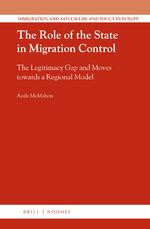 Cover Migration on the Move