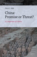 Cover China: Promise or Threat?