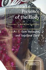 Cover Presence of the Body