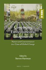Contesting Environmental Imaginaries