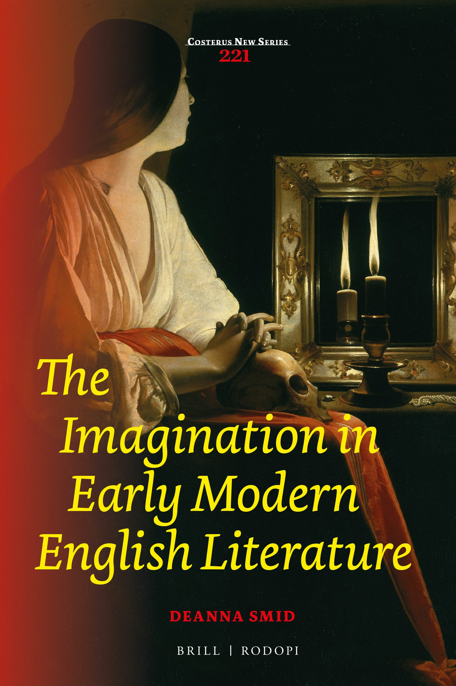 Anatomy Of Hell Deutsch introduction in: the imagination in early modern english